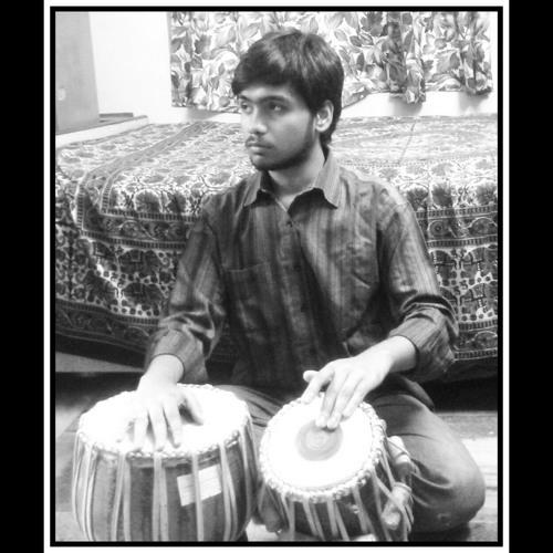 Biswajit Tabla's avatar