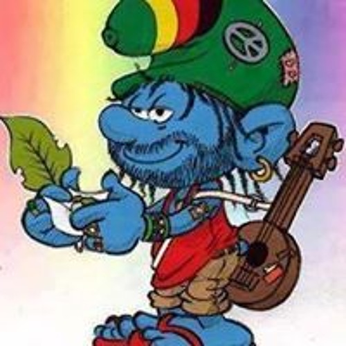Sean Rasmussen's avatar