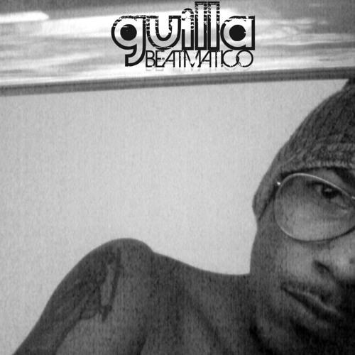 Guilla Beatmatico Beats's avatar