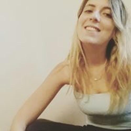Carmel Cohen's avatar
