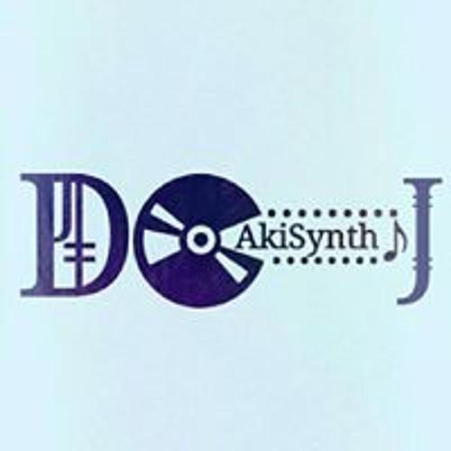 DjAki Char Tate's avatar