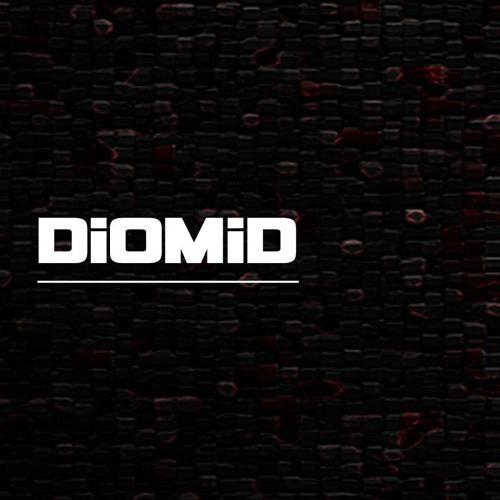 Diomid - Before Now (Original Mix) Preview