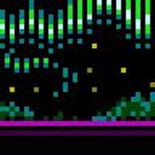 Ghost774's avatar