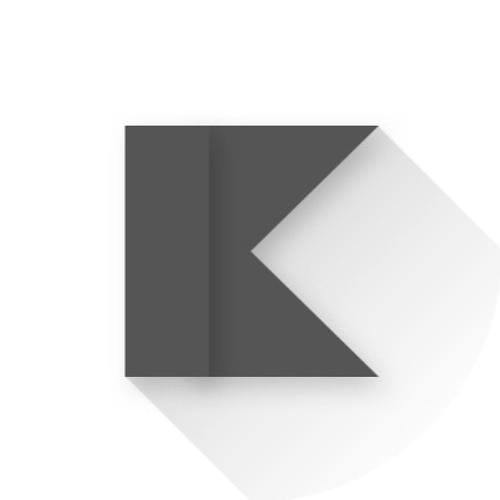 Kaowfang PS's avatar