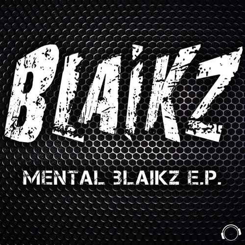 Blaikz's avatar