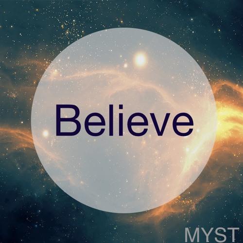 MYST's avatar