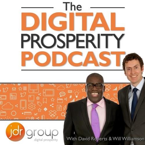 JDR Group's avatar