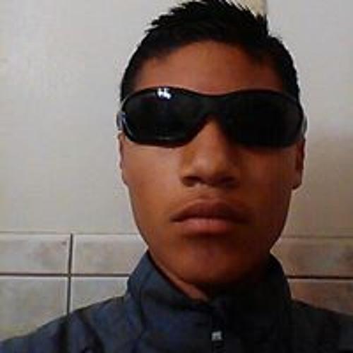 user490645101's avatar