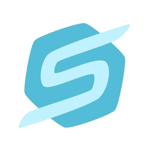 Stockwaves's avatar