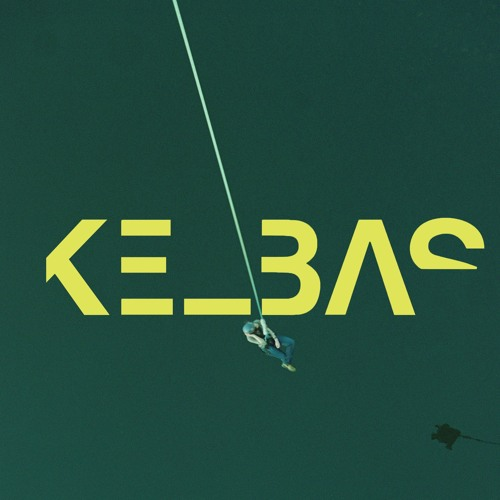KELBAS's avatar