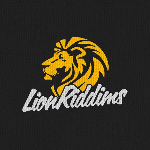 LionRiddims's avatar