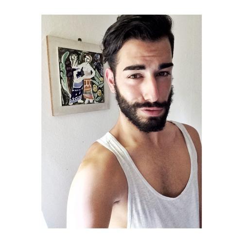 Soner Guendemir's avatar