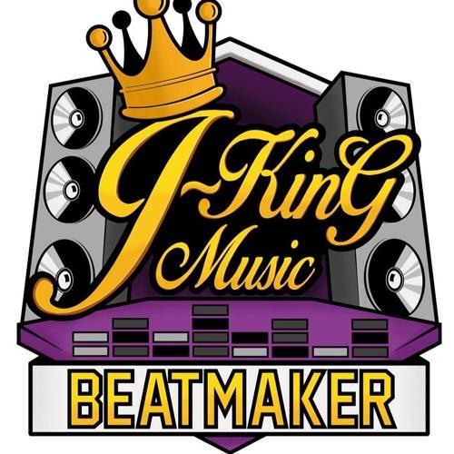 J-KinG Music's avatar