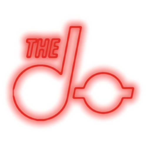 The Dø's avatar