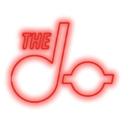 The Dø's avatar