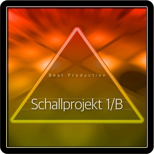 Schallprojekt 1/B's avatar