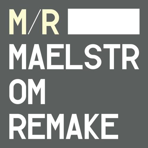 Maelstrom Remake's avatar