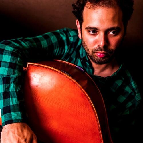 Ehud Ettun's avatar