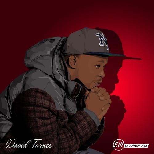 David Turner531's avatar