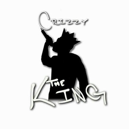 Crizzy The King's avatar