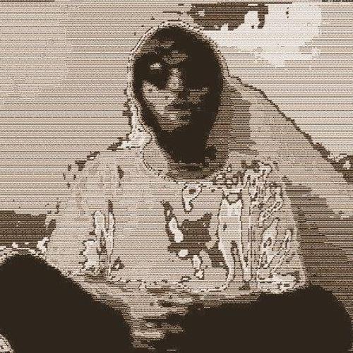 bruno nobru's avatar