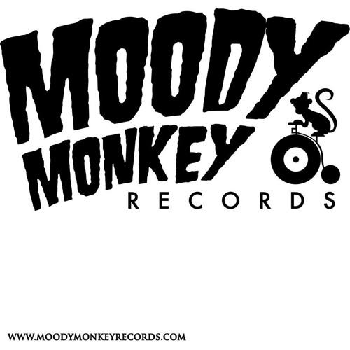 MOODY MONKEY RECORDS's avatar