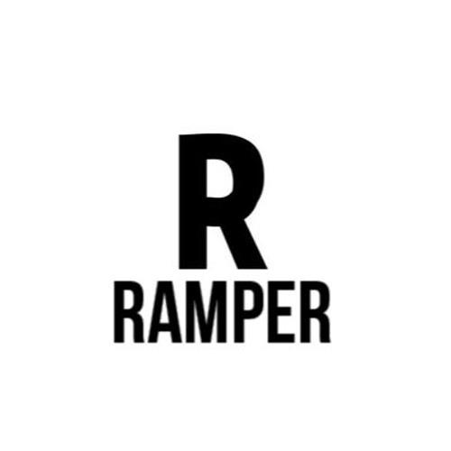 Ramper Recordings's avatar