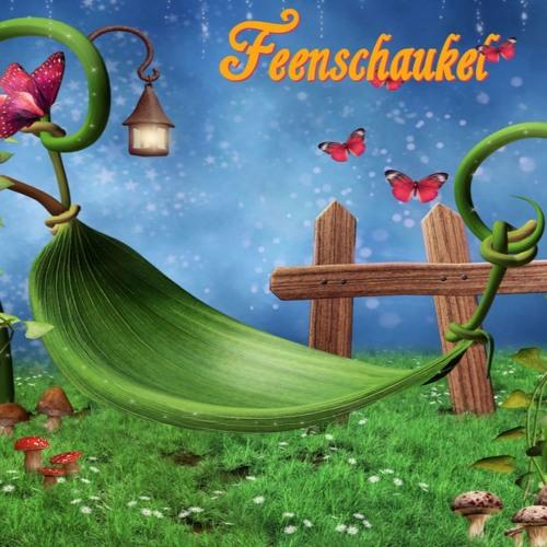 Feenschaukel's avatar
