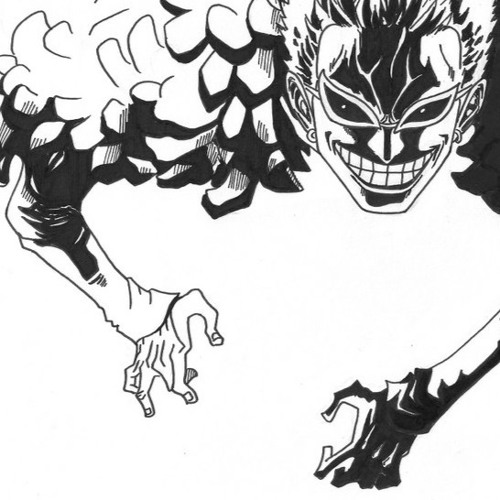rokko1992's avatar
