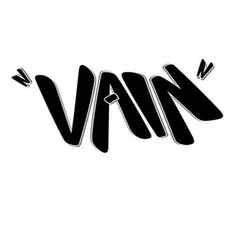 VAIN MUSIC's avatar