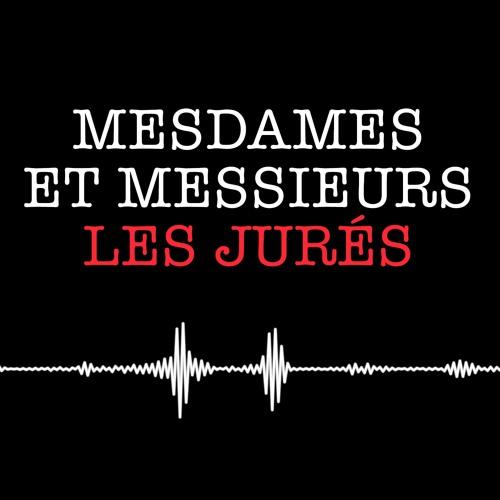 M&M Les Jures's avatar