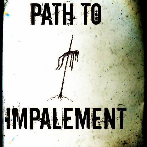 Path to Impalement's avatar