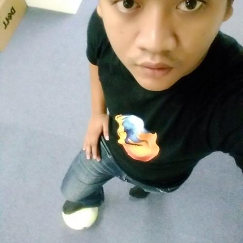 Tin Aung Linn's avatar