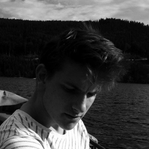 Moritz Graß's avatar
