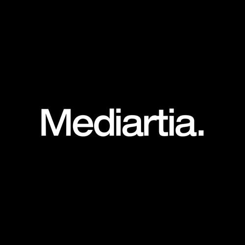 Mediartia's avatar