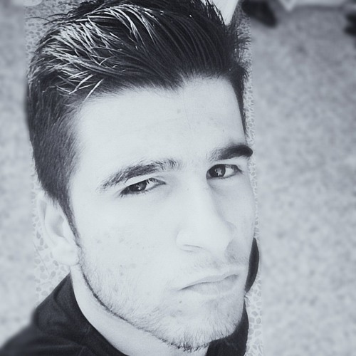M U H A M A D Z A X O Y I's avatar