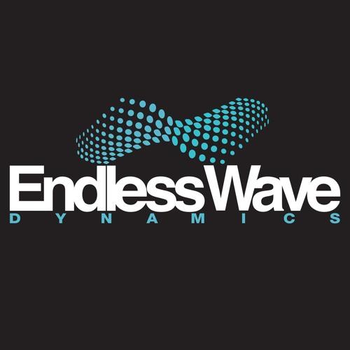 Endless Wave Dynamics's avatar