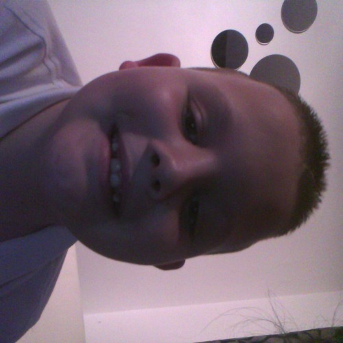 riley's avatar