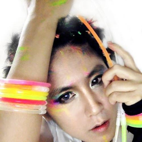 Yotsuchi Systems's avatar