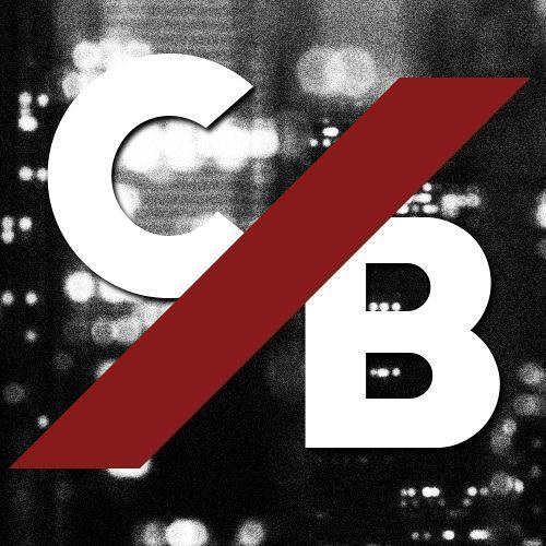 chasin-beatz's avatar