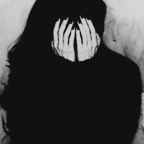 Asmaa Hassan97's avatar