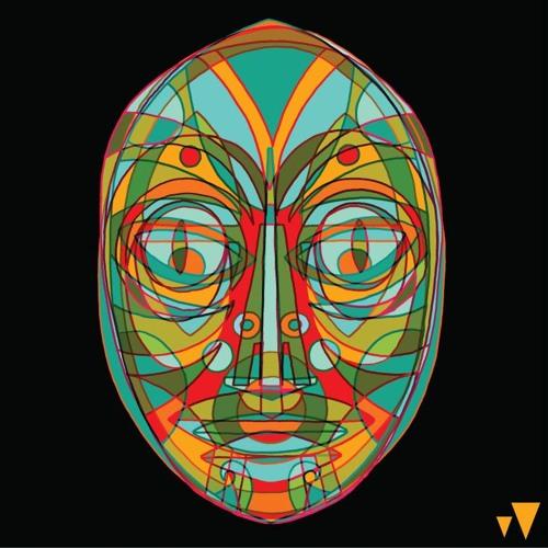 Mezcalero's avatar