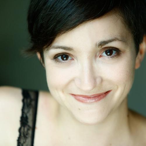 Delphine Dussaux's avatar