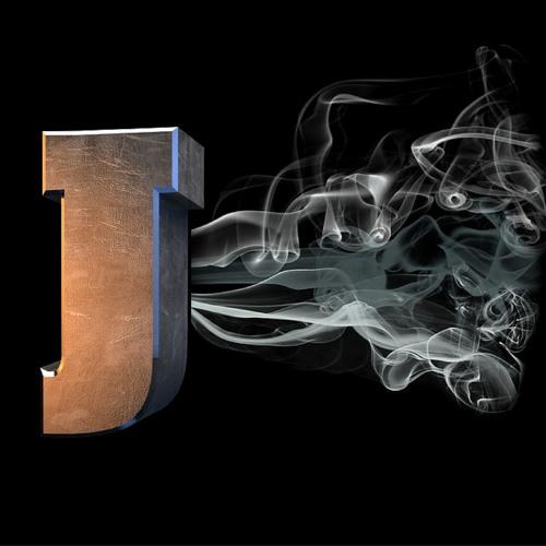 J. Smoke's avatar