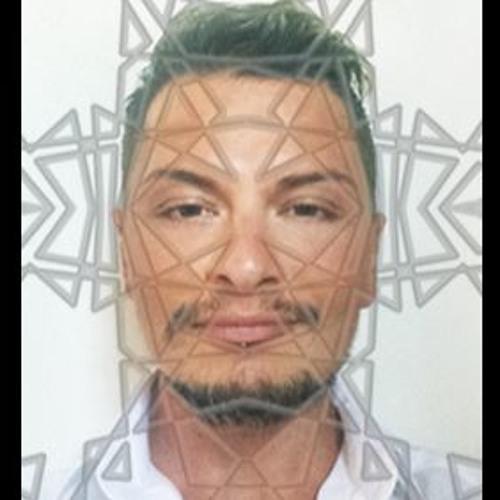 La Pavona Dj's avatar
