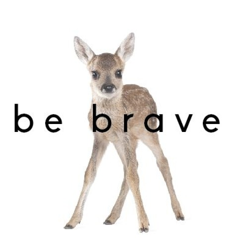 Athos / Be Brave's avatar
