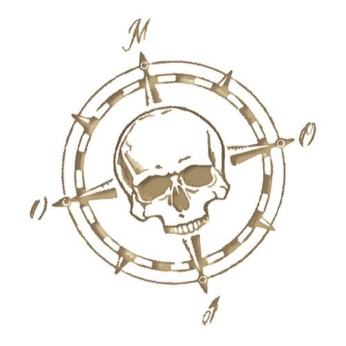 Electric Mojoland's avatar