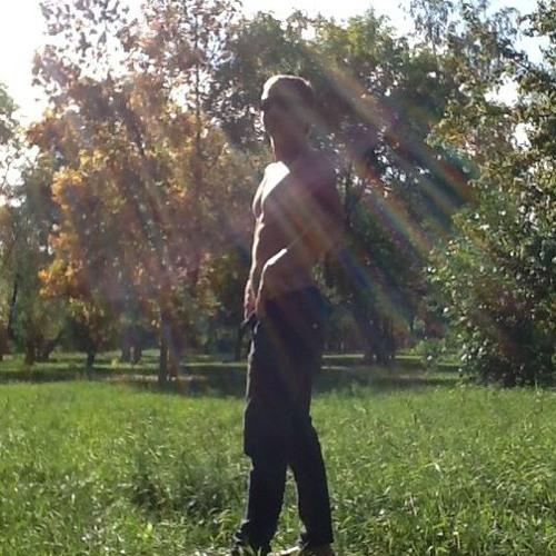 Никита Бодречков's avatar