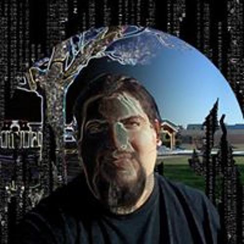 Scott Soto's avatar