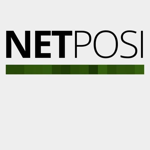 netposi's avatar